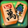Mahjong Kingdom