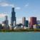 Interesting Chicago Live WP
