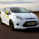 Nice Ford Fiesta HD Wallpaper