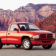 Powerful Dodge Dakota LWP