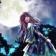 Anime Girls Live Wallpaper