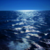 Sea Live Wallpaper