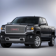 Family GMC Sierra Live WP