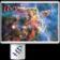 Universe Live Wallpaper HD
