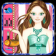 Beauty Spa & Makeup Salon