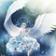 Cute Fairy Angel