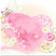 Pink Love Live Wallpaper