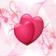 Saranghae Love Live Wallpaper