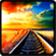 Railway New