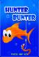HunterBunter