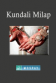 Horoscope match-Kundali