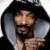 Ultimate Hip Hop Radio