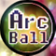 Arc Ball