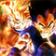 Dragon Ball Anime Cool Live Wallpaper