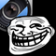 Trollolol -  Rage Photo Maker