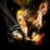 Angry Ichigo Bleach Anime Live Wallpaper