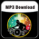 Free Mp3 Download