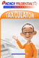 ICICI Prudential Life Insurance Tax Calculator