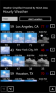 Weather Simplified