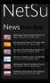 NetSupport News