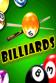 Billiards Lite