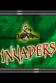 Invaders Lite