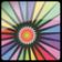 Mood Light HD Live Wallpaper