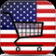USA Shopping