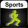Sports Store App