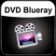 DVD Blueray Shop