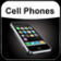 Cellphones Shopping Guide