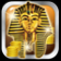 Egyptian Slot Machine HD Free