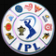 IPL -2013