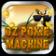 Oz Pokies - Slot Machines FREE