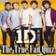One Direction 1D Quiz