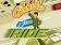 Glide'n'Ride