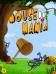 Mouse mania