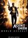 Agent Smith: World assault