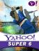 Yahoo Super 6