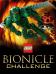 Lego Bionicle Challenge