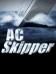 AC Skipper