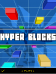 Hyper Blocks Breaker