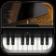Bna Piano Master Pro