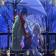 Anime Aisaka Taiga Wallpapers