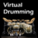 Virtual Drumming