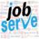 Job Serve - Mobile Launcher