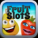 Fruit Cocktail Slots HD