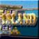 Island Slots