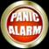 Emergency Panic Alarm