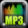 Mp3 Ringtones